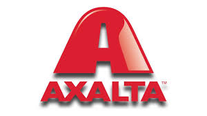 Axalta (formerly DuPont)